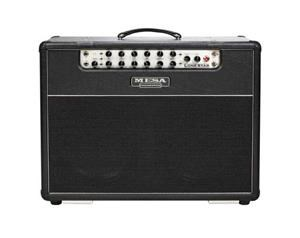 LONE STAR COMBO 2X12 AMP