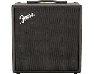 RUMBLE LT 25 COMBO AMPLIFIER