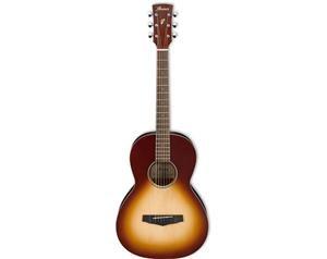 Akustična kitara PN19-ONB