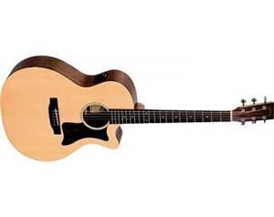 Akustična kitara GMC-STE