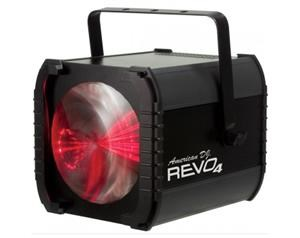 REVO 4