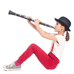 anteprima.clarinetti