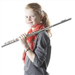 anteprima.flauti