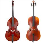 anteprimavioloncelloe-violino