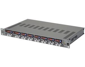 ASP 880 SCHEDA AUDIO USB