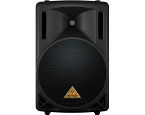 B212D ACTIVE SPEAKER SYSTEM 550W
