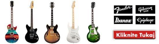 chitarre.elettriche.lat.slo