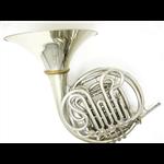 corno-paxman-70L-triplo-usato