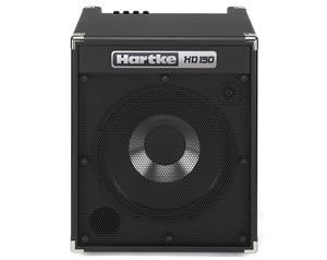 """HD150 - 1X15 """"- 150W"""