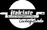 Italcinte