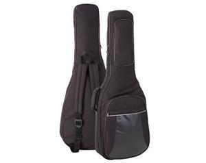 JT502BBE FOLK GUITAR BAG