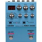 md-200 main gal