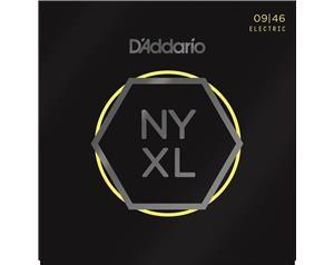 NYXL 0946 STRING NASTAVI 09/46