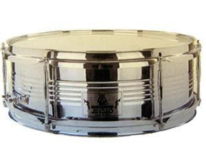 S1053 SNARE DRUM