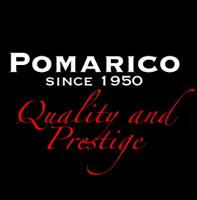 Pomarico