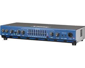 R500H - TESTIRAN - 500W