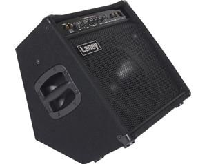 "RB3 - 1X12 COMBO ""- 65W"