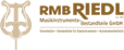 Rmb Riedl