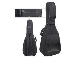 JB302 FOLK GUITAR BAG