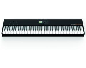 SL88 GRAND MIDI MASTER KEYBOARD