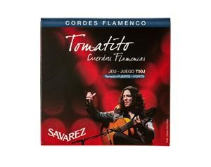 T50J SET TOMATITO FLAMENCO VOLTAGEFORTE