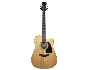 ACOUSTIC GUITAR GSD3CE-NG