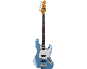 TRIBUTE JB BASS LAKE PLACID BLUE