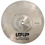 UFIPCLABSPL08 - Immagine articolo