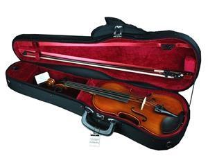 VL-50-SBC Samuel Eastman 4/4 violina