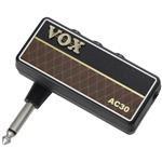 VOXAMPLUG2AC30 - Immagine articolo