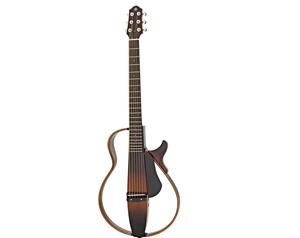 SLG200S NT ACOUSTIC TIHO
