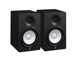 HS7 COPPIA MONITORS